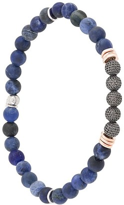 Tateossian Stonehenge bracelet