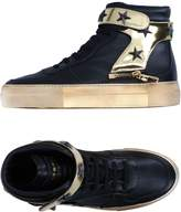 D-S!de D-SDE High-tops & sneakers - Item 11236579