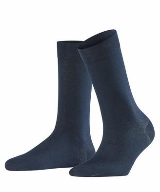 Falke Women's Sensual Cashmere Sock