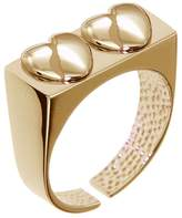 Nadine S Rings - Item 50167213