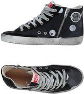 Golden Goose Deluxe Brand High-tops & sneakers - Item 11261469