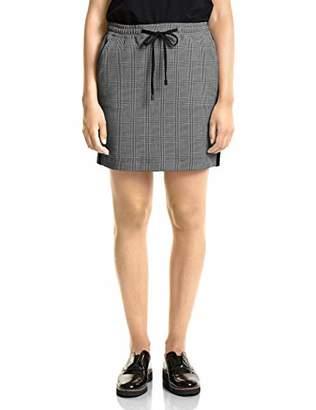 Street One Women's 360278 Skirt