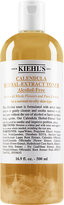 Kiehl's Women's Calendula Herbal-Extract Toner