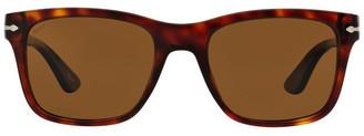 Persol 0PO3135S 1508597001 Sunglasses
