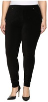 MICHAEL Michael Kors Size Stretch Corduroy Leggings