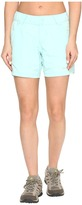Columbia Coral Point II Short Women's Shorts