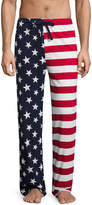 Asstd National Brand Knit Pajama Pants