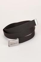 Carhartt - Belts - i019176 - 63.00 - Green / Khaki