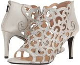 J. Renee Mcwayfalls Women's Shoes
