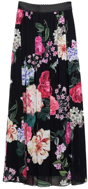Vdp Collection Long skirt