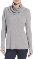 Cupcakes And Cashmere Women's Josh Turtleneck Sweater