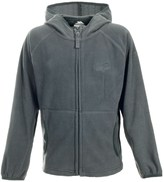 Trespass Rylan Fleece Jacket - Full Zip (For Little and Big Boys)