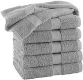 Martex Commercial Set of 24 Washcloths