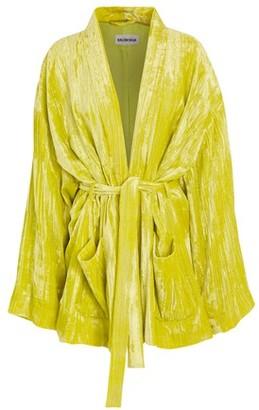 Balenciaga Pyjama jacket