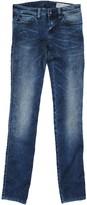 Diesel Denim pants - Item 42621981