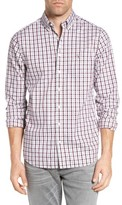 Gant Men's Check Sport Shirt