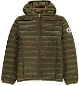 JOTT Hugo Light Hood Jacket