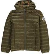 JOTT Hugo Light Hood Jacket