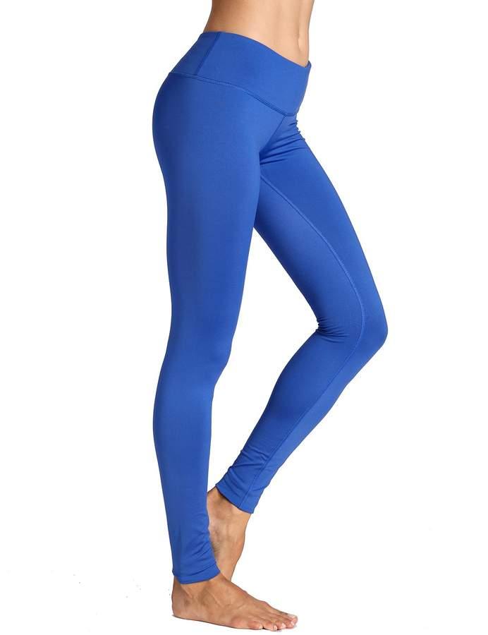 157b726c815b2 Yoga Pants With Pockets - ShopStyle Canada