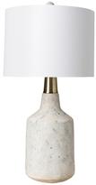 Surya Phoenix Table Lamp