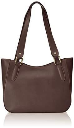 CHICCA Borse, Women's Shoulder Bag,()