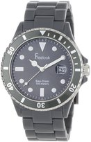 Freelook Men's HA1438-4 Sea Diver Watch