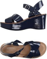 Kork-Ease Sandals - Item 11138199