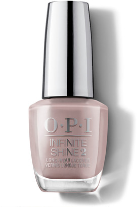 OPI Infinite Shine Gel Effect Nail Lacquer 15Ml Berlin There Done That