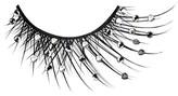 Illamasqua False lashes - decadance
