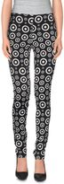Fausto Puglisi Casual pants