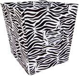 Trend Lab Zahara Medium Fabric Storage Bin