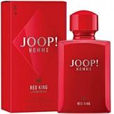 JOOP! Red King EDT 125 mL