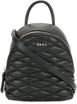 DKNY Bryant backpack