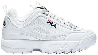 Fila Disruptor II FW01655W 111 Sneaker