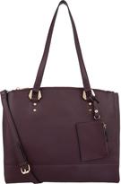 Accessorize Quentin Shoulder Bag