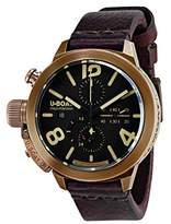 U-Boat Men's Watch 8064.0