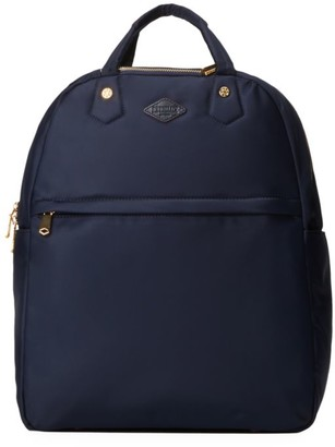 MZ Wallace Soho Backpack