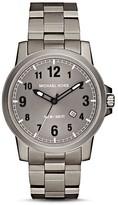 Michael Kors Paxton Watch, 43mm