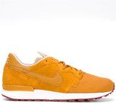 Nike Air Berwuda Premium sneakers - men - Suede/Polyester/rubber - 7