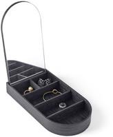 Menu Jewellery Box - Dark Ash