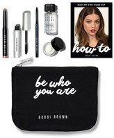 Bobbi Brown 'Be Who You Are - Make My Eyes Stand Out' Collection - No Color