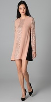 By Malene Birger Isalena Sequined Dress