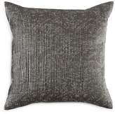 "DwellStudio Cascata Decorative Pillow, 20"" x 20"" - 100% Exclusive"