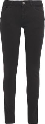 DL1961 Mid-rise Skinny Jeans