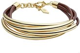 Fossil Women's Bracelet JA6826710
