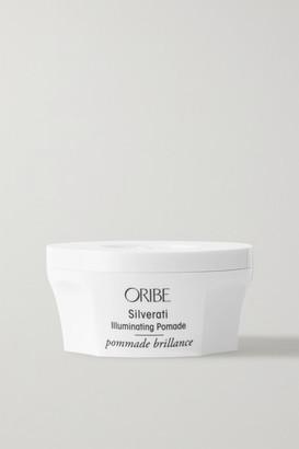 Oribe Silverati Illuminating Pomade, 50ml
