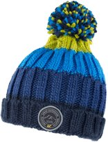 Regatta Great Outdoors Mens Daved Winter Bobble Hat
