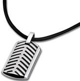 Lotus Men's Necklace Stainless Steel LS 1562–1 45.2 CM / 2