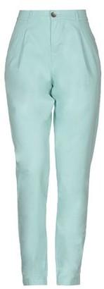 Dr. Denim Jeansmakers JEANSMAKERS Casual pants