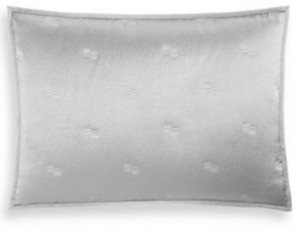 Hotel Collection Terra Quilted King Sham, Created for Macy's Bedding